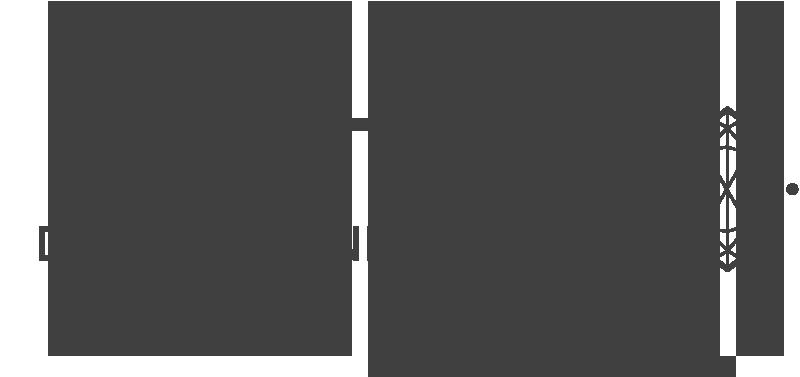 Центр цифровой стоматологии 3dent